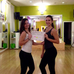2014 Why get active (10)